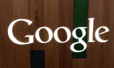 Google: antitrust UE pronta ad aprire una procedura