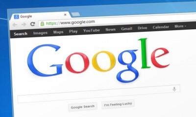 Google Mobilegeddon il giorno del giudizio per il SEO