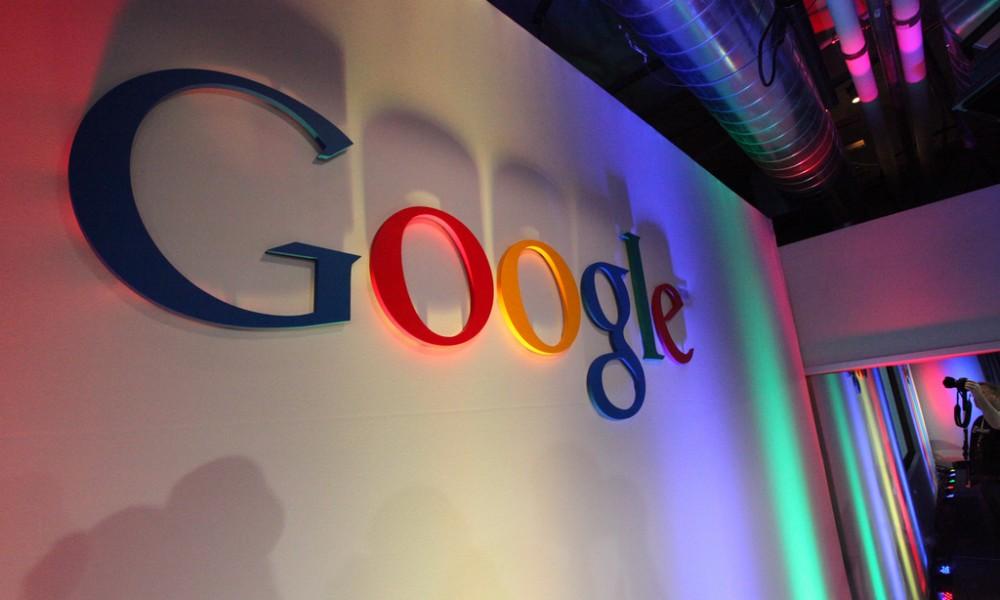 Google +4.7% siti mobile-friendly dopo il Mobilegeddon