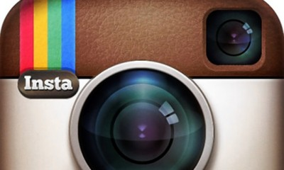 Instagram nuove regole contro il nudo