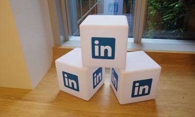 LinkedIn acquista Lynda.com ed entra nell'e-learning