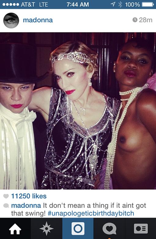 madonna-birthday-nipples-on-instagram-2014-billboard-510