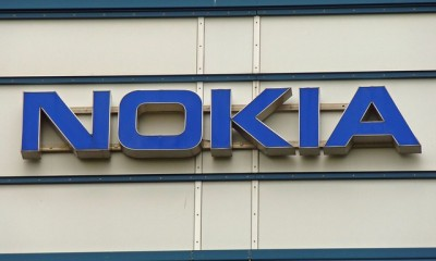 Nokia acquisisce Alcatel-Lucent per 15,6 miliardi