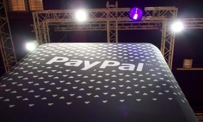 """Paypal estende i pagamenti """"One-Touch"""" al Web"""