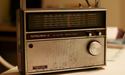 La Norvegia pronta a chiudere la Radio FM e passare al digitale