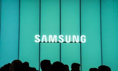 Samsung produrrà il chip A9 del prossimo iPhone