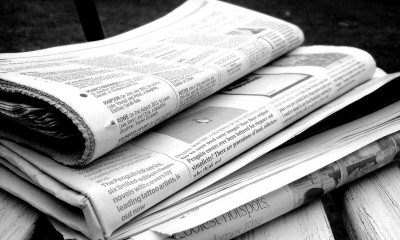 Accordo fra Google e gli editori – The Digital News Initiative