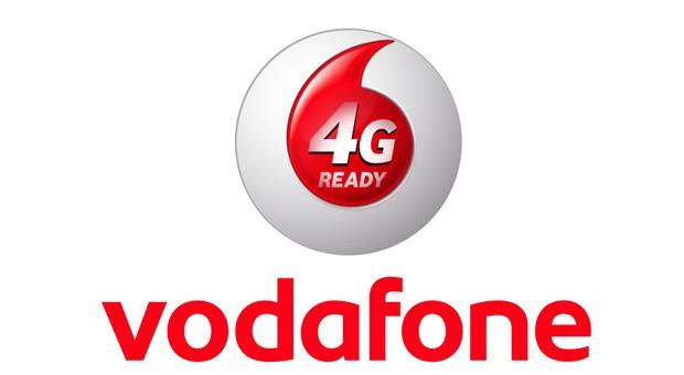 Vodafone Wi-Fi condiviso in tutta Italia