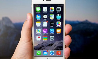 Apple sceglie Napoli per aprire il primo Centro di Sviluppo iOS in Europa