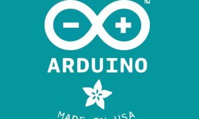 Arduino cambia nome e diventa Genuino