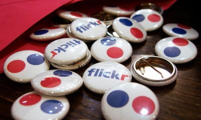 Flickr si aggiorna e introduce l'auto-tagging delle foto