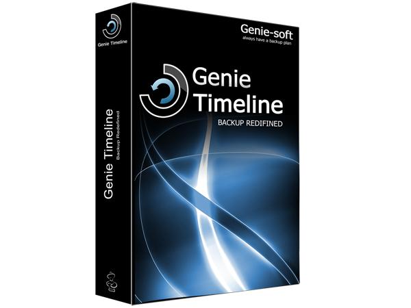 genius-timeline