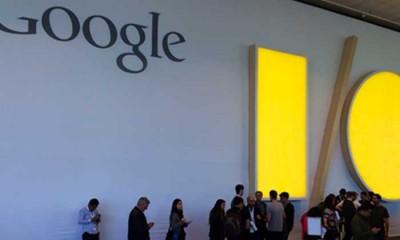 Google I/O 2015 la conferenza che immagina il futuro