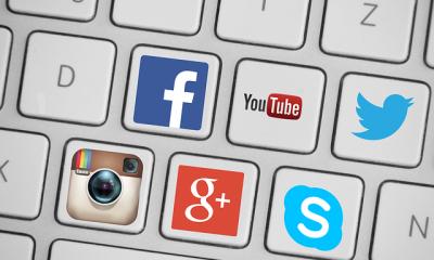 Instagram come Facebook e Twitter: invierà anche email