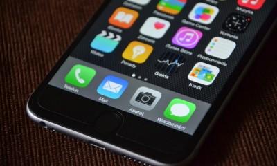 iPhone meglio di Android in Europa nel primo trimestre 2015