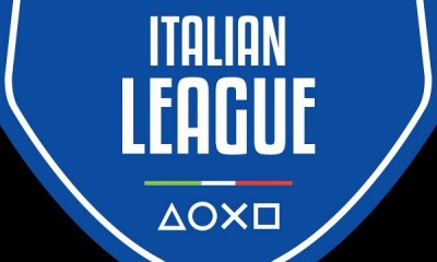PlayStation Italian League: tornei a premi online