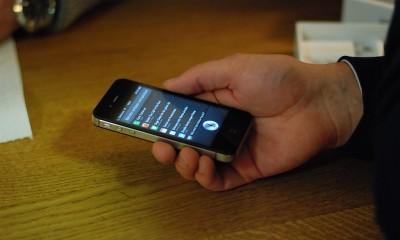 Apple annuncia AppleBot il crawler per Siri e Spotlight