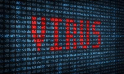 Hacker e Malware l'Italia è fra i paesi più colpiti
