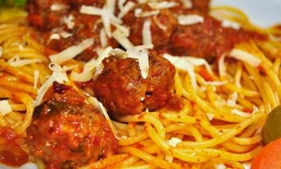 Google vuole contare le calorie dalle foto del cibo