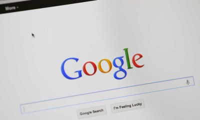 Google al via i test per eliminare le password