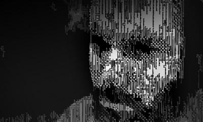 I segreti di Hacking Team pubblicati da WikiLeaks