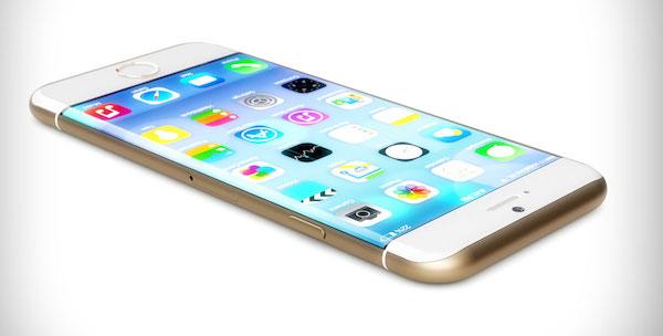 iPhone 6S fotocamera da 12MP ma con obiettivo a 5 elementi