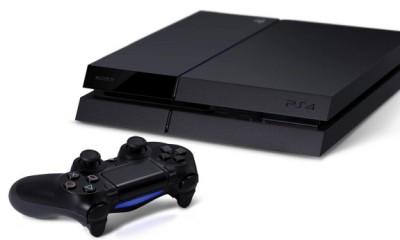 Una PS4 con disco da 1TB potrebbe arrivare presto