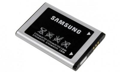 Samsung durata della batterie raddoppiata nei prossimi anni