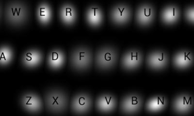 Bug nella tastiera, 600 milioni di cellulari Samsung a rischio
