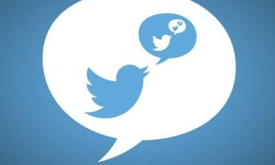 Twitter: da oggi è più facile seguire le conversazioni