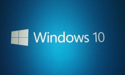 Windows 10: il codice sorgente finisce in Rete