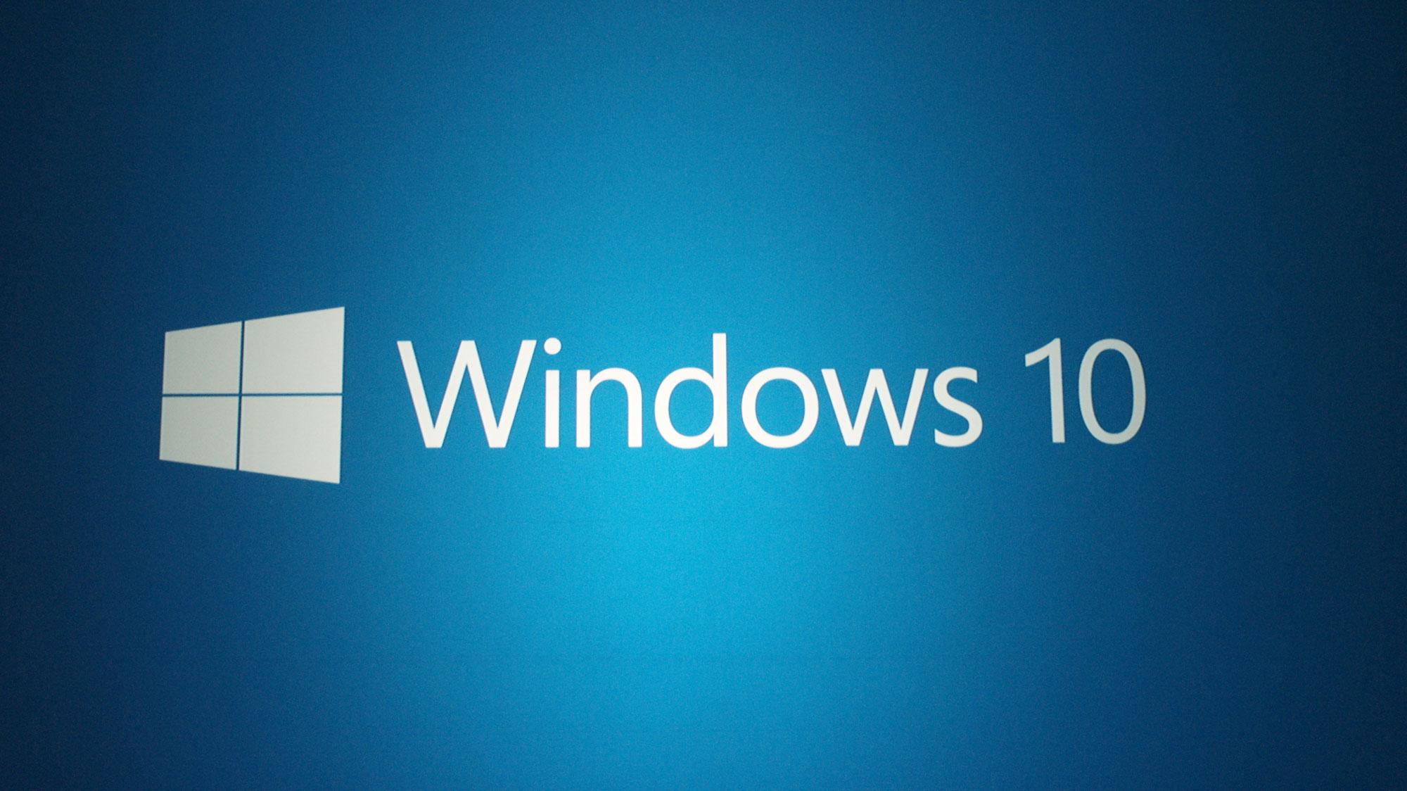 windows 10 codice