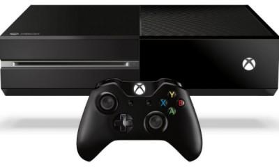 Una Xbox One con HD da 1TB compare su Amazon