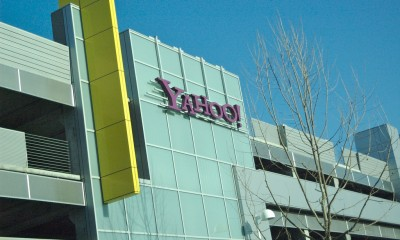 Yahoo chiude le Mappe, Pipes ed altri servizi storici