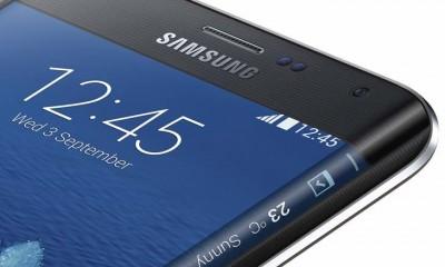 Samsung Galaxy Note 5 forse ad Agosto