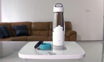 Oaxis Wellness Line dispositivi smart al servizio della salute