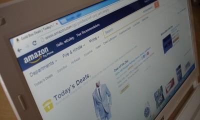 Jeff Bezos al NYT: Amazon non è quella che avete raccontato