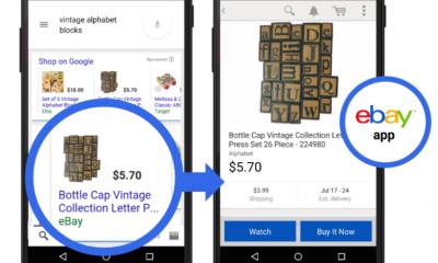 """Google rivela i dettagli del pulsante """"Compra su Google"""""""