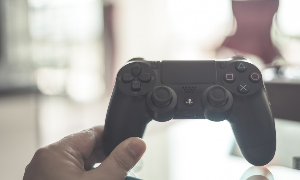 Videogiochi: partono i controlli antidoping