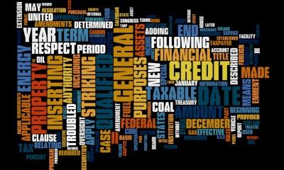 Le parole più cercate su Google: Grecia, Ciliegie, Bidet e…