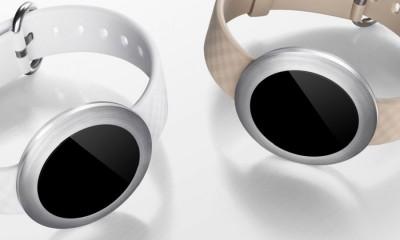 Huawei Honor Band Zero quasi uno SmartWatch