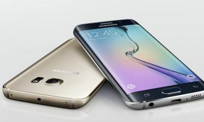 Samsung Galaxy S6: meno vendite del previsto