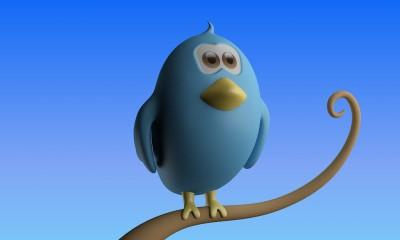 Twitter giro di vite sul copyright,  vietato copiare i cinguettii