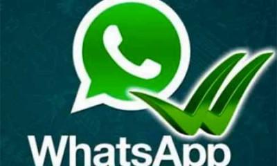 """WhatsApp in arrivo """"mi piace"""" e """"marca come non letto"""""""