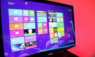 Windows aggiornamento di sicurezza straordinario, terzo exploit via Hacking Team