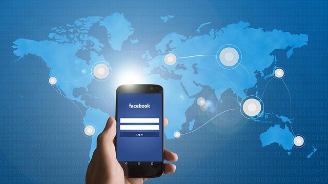 Facebook, i risultati finanziari Q1 2017