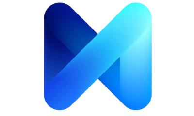 "Arriva ""Facebook M"" l'assistente personale di Messenger"