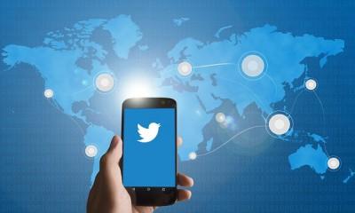 """Twitter taglia 8% dei posti di lavoro, vuole un team """"più snello"""""""