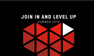 YouTube Gaming pronto per competere con Twitch