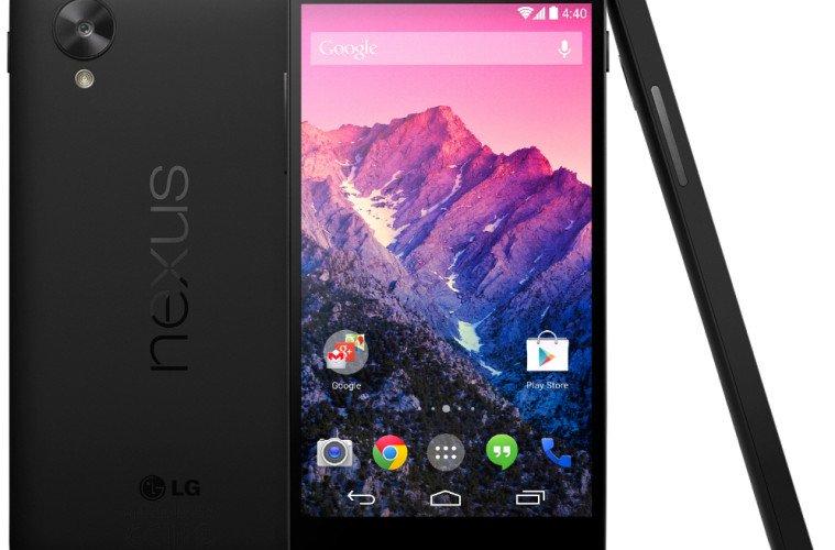 Google: in arrivo nuovi Nexus con LG e Huawei
